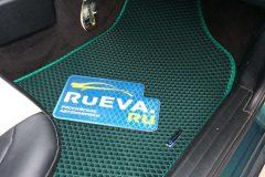 rueva-done11-min