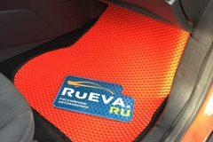 rueva-done13-min