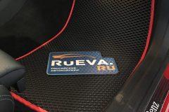 rueva-done16-min