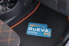 rueva-done20-min