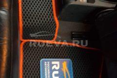 black-orange-2