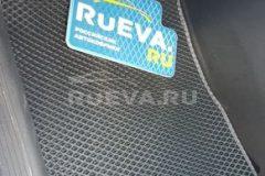 Chevrolet_Niva_RuEVA_avtokovriki_2