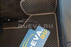 Chevrolet_Niva_RuEVA_avtokovriki_3