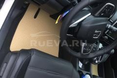 Honda_CRV_2018_RuEVA_avtokovriki_1