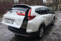 Honda_CRV_2018_RuEVA_avtokovriki_6