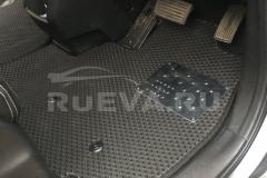 Honda_Stepwagon_RuEVA_avtokovriki_1