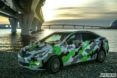 Hyundai_Solaris_RuEVA_avtokovriki_1
