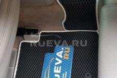 Lexus_GS350_RuEVA_avtokovriki_3