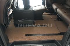 Mercedes-Benz_Vito_RuEVA_avtokovriki_4