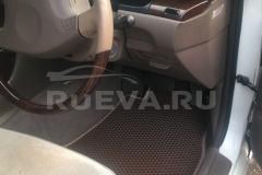 Nissan_Laurel_RuEVA_avtokovriki_1