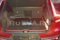 Volvo_XC40_RuEVA_avtokovriki_5