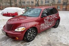 Chrysler_PT_Cruiser_RuEVA_avtokovriki_5