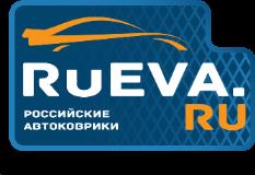 Купите ЕВА коврики RuEVA.ru в СПб и Москве